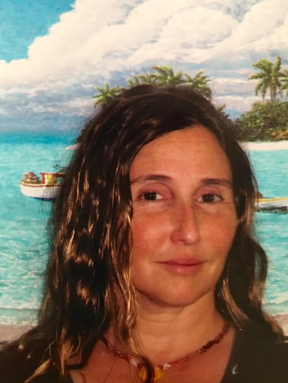 Dr. Melissa Shaw